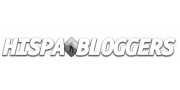 HispaBloggers